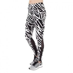 Nike | Palm Epic Lux Running Tights